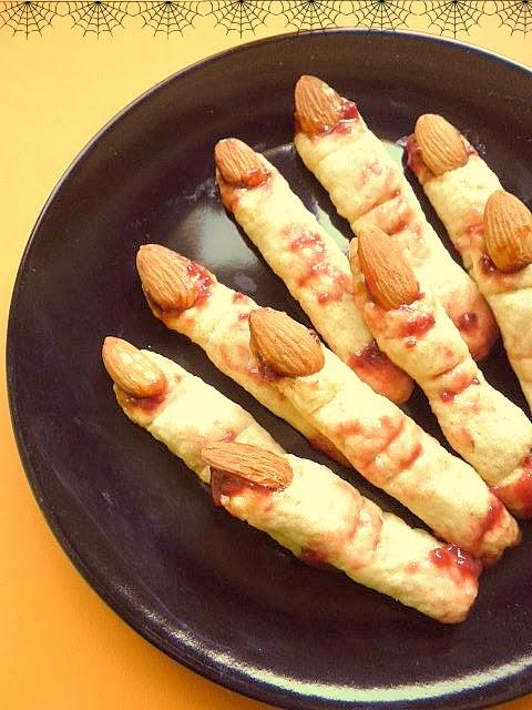 dedos de bruja marnielatragona.blogspot.com.es