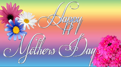 Happy-Mothers-Day-Images