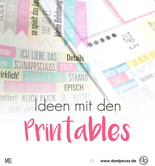http://danipeuss.blogspot.com/2017/06/printables-auf-verschiedene-weisen-ausdrucken.html