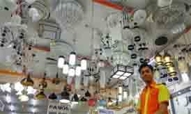 Lowongan Kerja Administrasi Distributor Jakarta