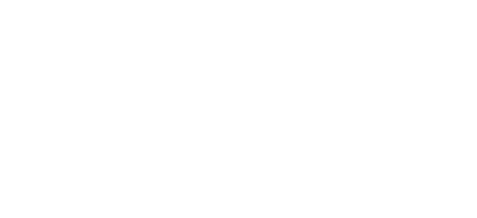 EL Creative Academy | Official Blog