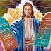 ¿Según Romanos 10:4, Cristo abolió la ley de Dios? | Respuestas a Preguntas Bíblicas