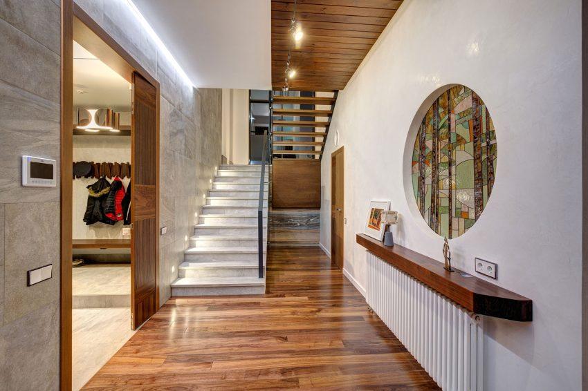 bridoor s l mayo 2016. Black Bedroom Furniture Sets. Home Design Ideas