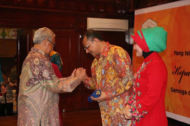 Kejati Aceh, Dari Tarmizi ke Raja Nafrizal