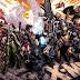 """Marvel revela seus planos para os """"X-Men"""" na SDCC 2019"""