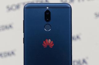 يمكن أن يكون Huawei Harmony منافس Android الصيني المرتقب بدرجة كبيرة