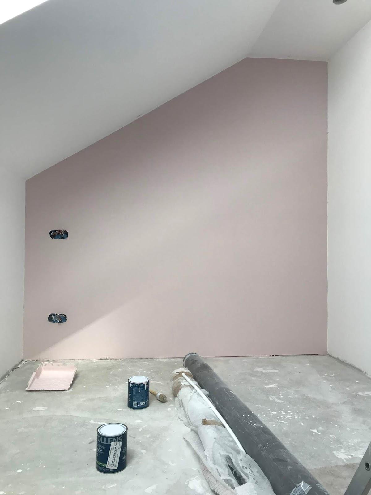 peinture depolluante