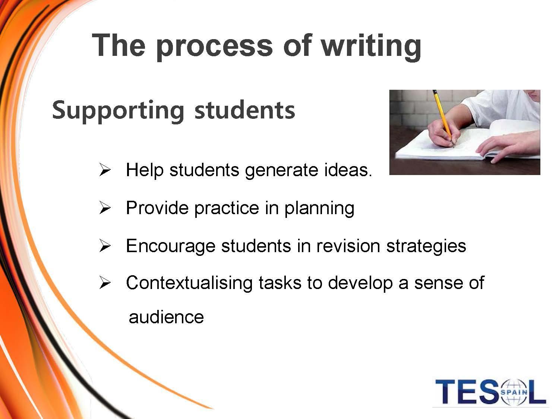 blogging crazy  developing writing skills at b1 and b2 level