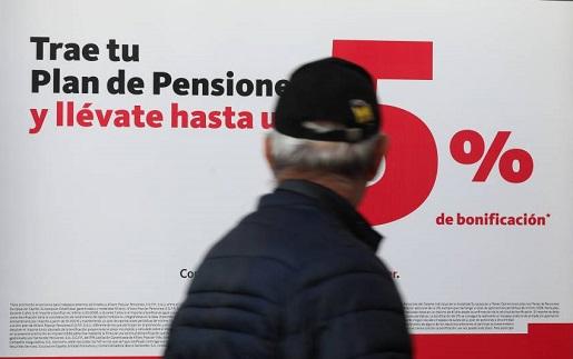 bonificaciones-traslado-plan-pensiones-2020-2021