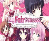 my-fair-princess