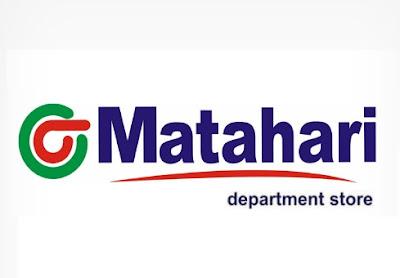 Lowongan Kerja Jobs : SECRETARY for GM (Expatriate), IT Support, ME Engineer PT Matahari Department Store Tbk