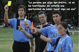 arbitros-futbol-jovenes