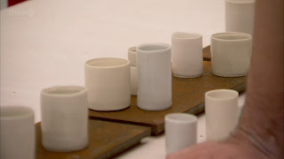 Ceramics A Fragile History - The Art of the Potter ep.3