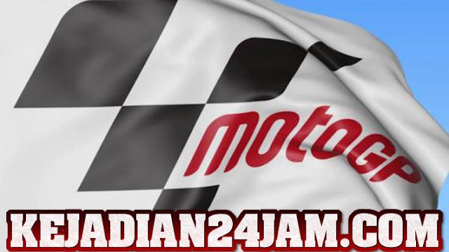 Tingkah Laku Joan Mir Usai Ditinggal Davide Brivio Di MotoGP 2021