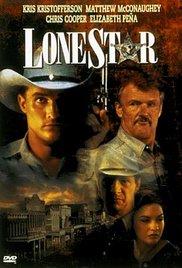 Watch Lone Star 1996 Megavideo Movie Online