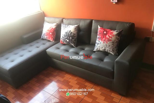 Muebles de sala, muebles villa El Salvador, muebles Peru, muebles vintage, muebles modernos de sala, butacas, salas, Peru, muebles