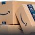 Amazon finalmente entra no mercado brasileiro