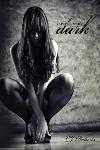 http://thepaperbackstash.blogspot.com/2013/10/captive-in-dark-by-cj-roberts.html