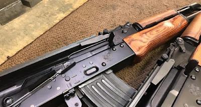 Polish-Scope-Mount-WBP-AK47-AKM