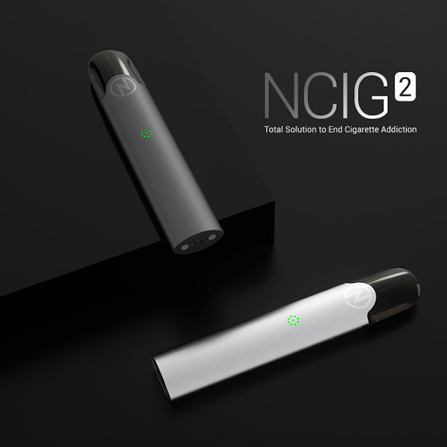 NCIG2