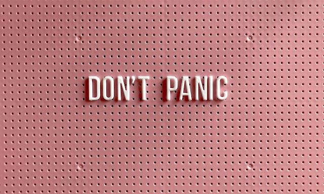 krisi-panikoy-ti-prepei-na-gnorizete