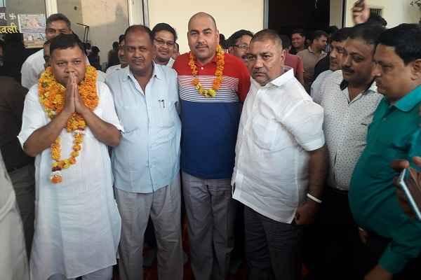 neeraj-sharma-nit-vidhansabha-news