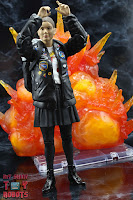 Doctor Who Coal Hill School Set 44