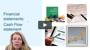 What is a cash flow? Cash flow statement types and .indirect methods.