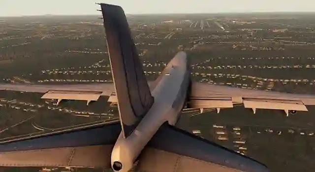 افضل 8 العاب محاكاة الشاحنات للاندرويد والايفون 2020افضل 5 العاب محاكاة طيران لا تحتاج نت لهواتف الاندرويد,العاب للاندرويد,العاب محاكاة للاندرويد اون لاين,افضل لعبة طيران للاندرويد,العاب محاكاة الواقع للاندرويد بدون نت,محكاة الطيران للاندرويد,العاب محاكاة للاندرويد بدون نت,العاب مهكرة للاندرويد,افضل العاب محاكاة للاندرويد بدون نت,لعبة محاكاة الطيران للاندرويد,افضل 5 العاب محاكاة طيران لا تحتاج نت لهواتف الاندرويد و الايفون 2020العاب محاكاة البناء للاندرويد,العاب محاكاة سيارات للاندرويد