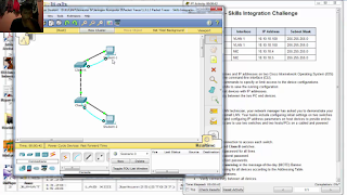 PACKET TRACER 6.1.1 TÉLÉCHARGER