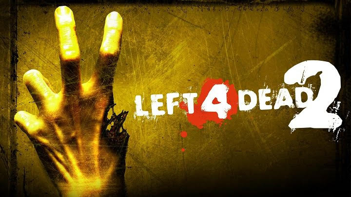 left-4-dead-2-online-multiplayer