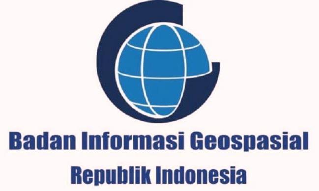 Rekrutmen Non PNS Badan Informasi Geospasial Republik Indonesia (BIG) Tingkat SMA D3 S1 Tahun 2018