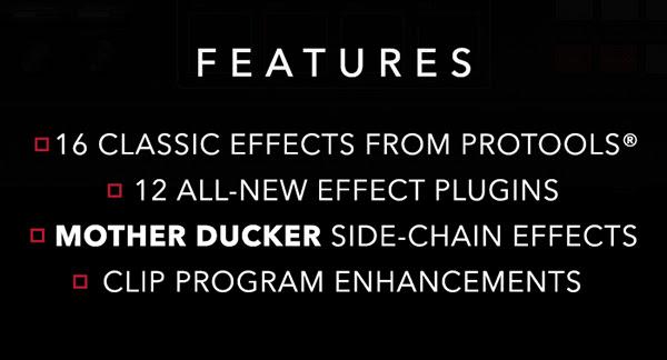 MATRIXSYNTH: Akai Announces MPC 2 4 Update with Premium