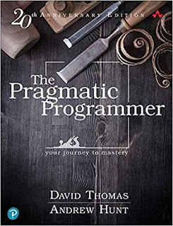 best Programming book for soft skills and career