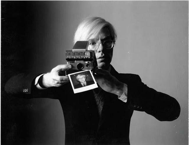 Polaroid: vita, morte e rinascita della fotografia istantanea