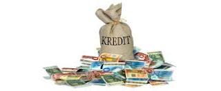 unsur-unsur kredit