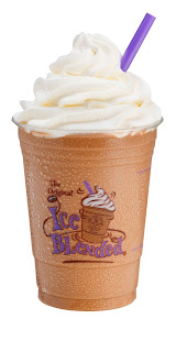 Enjoy More Of Your Favorite Drink At The Coffee Bean & Tea Leaf