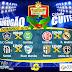 Neste domingo dia 15 de março, haverá a 3ª semana de jogos do Municipal de Futsal de Cuitegi – 2020. Confira