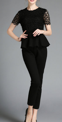 https://www.stylewe.com/product/black-two-piece-crew-neck-ruffled-work-jumpsuit-56026.html