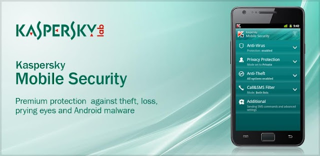 برامج, تطبيقات, أنتي فايروس, حماية ,مضاد فايروس, أندرويد ,عالم التقنيات, android, antivirus