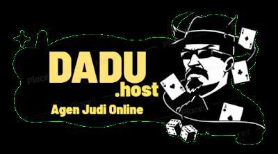 Daftar Situs Judi Slot Online Terpercaya 2021