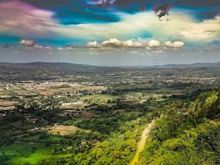 best Dominican Republic Honeymoon Destinations