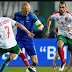 Laporan Pertandingan: Maroko 1-2 Belanda