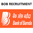 BOB IT Officer Admit Card 2020
