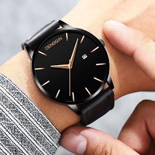 تفسير رؤية ارتداء الساعة في المنام