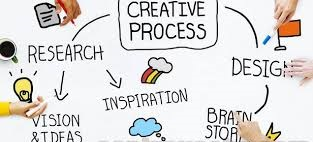 Sumber Inspirasi Bisnis yang Layak Anda Gali untuk Membangun Bisnis Anda 5 Sumber Inspirasi Bisnis yang Layak Anda Gali untuk Membangun Bisnis Anda