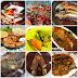 20 Resepi Masakan Ikan Yang Mudah untuk Berbuka Puasa