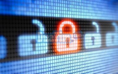 Belajar menjebol firewall website dengan sql injection