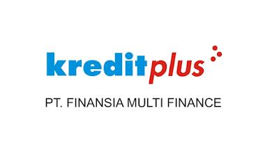 Rekrutmen PT. Finansia Multi Finance September 2019