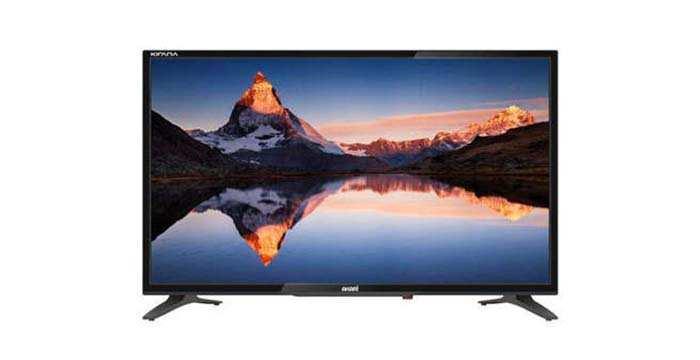 TV 32 inch terbaik murah